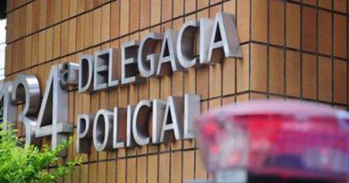 Mulher é presa ao tentar abrir conta em banco com documentos falsos em Campos