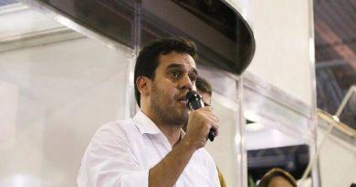 MP investiga concurso público do CCZ de Campos e resultado é adiado 'sine die'