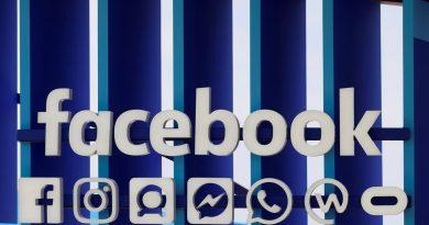 Facebook pagará multa por não impedir circulação de vídeo no WhatsApp