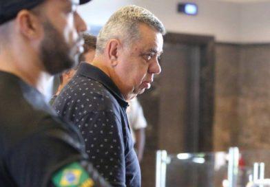 MP ajuíza mais uma ação por improbidade contra Sérgio Cabral e Jorge Picciani, com pedido de indisponibilidade de bens