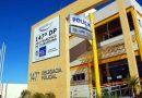 Empresário é sequestrado em frente ao Banco do Brasil, em SFI