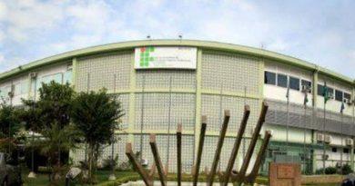 IFF de Campos vai abrir processo seletivo para estagiários