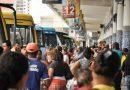 Cerca de 35 mil pessoas devem passar pelas rodoviárias de Campos durante o carnaval