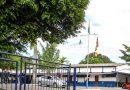 Operação tenta prender mais de 100 PMs e traficantes no Sul Fluminense