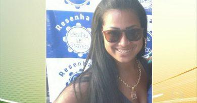 Mulher que morreu após procedimento estético pagou R$ 1 mil por aplicação no Rio, diz delegado