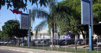 Bebê chega morto ao HGG e Polícia Civil investiga o caso
