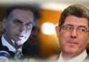 Joaquim Levy vai ser presidente do BNDES no governo Bolsonaro; ele foi ministro da Fazenda de Dilma e o secretário de Fazenda do Rio responsável por renúncia fiscal
