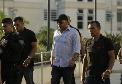 Operação 'Os Intocáveis' prende suspeitos de envolvimento no assassinato de Marielle Franco