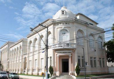 Faculdade de Medicina perde ação para o SBT