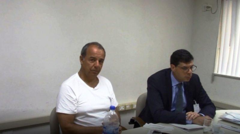 Cabral promete revelar as relações entre ele e os prefeitos e ex-prefeitos dos 92 municípios do estado