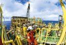 Petrobras inicia produção na P-77, quarta plataforma do campo de Búzios