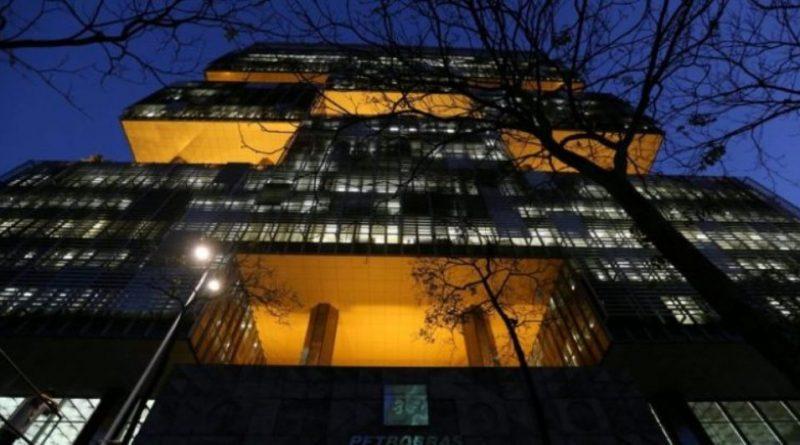 Estado revoga benefícios fiscais da BRF e Petrobras
