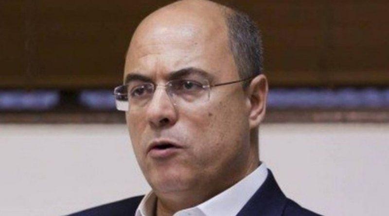 Governo do RJ suspende benefícios fiscais de joalherias