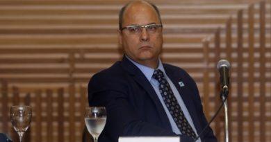Renúncia Fiscal: Alô governador!
