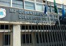 Polícia Federal na Rádio Aurora: Proprietário não tinha autorização