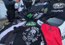 Polícia Civil prende integrantes de torcidas organizadas do Vasco e Botafogo