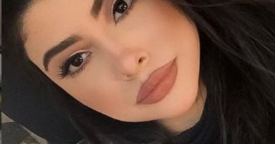 Blogueira conta que foi dopada e estuprada em festa: 'Minha virgindade foi roubada com meus sonhos'