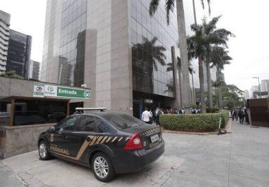 Investigação da Lava-Jato mira bancos do Brasil e do Paraguai