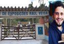 Jovem é encontrado morto em estacionamento da Expo Cordeiro