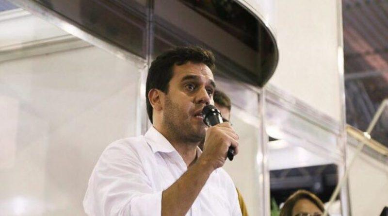 Empresários emitem nota pública em resposta aos ataques do governo Rafael Diniz