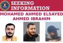 FBI procura, no Brasil, suspeito de envolvimento com Al-Qaeda